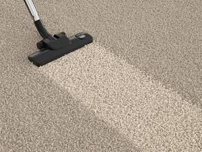 ניקוי שטיחים באור יהודה